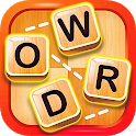 Word Connect - Word Search & Find Puzzle Free Game icon