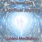 A Spiritual Journey (Guided Meditation)