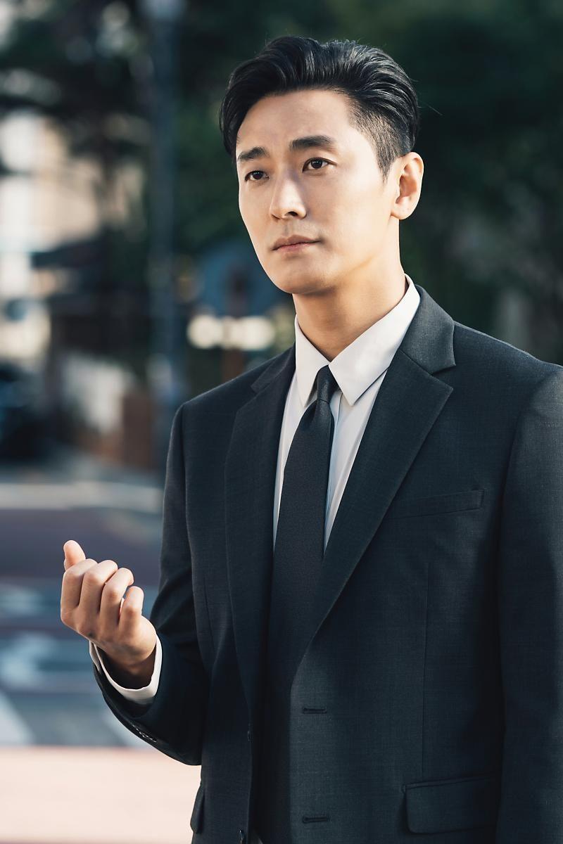 actor2