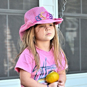 Grand kids by Laura Boquet - Babies & Children Child Portraits (  )