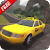 3D Taxi Driver - Hill Station file APK for Gaming PC/PS3/PS4 Smart TV