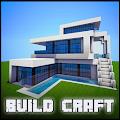 Build Craft : Survival & Building
