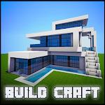 Build Craft : Survival & Building Icon