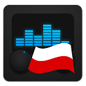 波兰电台 icon