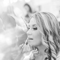 Wedding photographer Ines Licina (licina). Photo of 22.07.2014