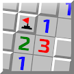 Minesweeper GO - classic mines game APK