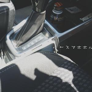 スイフト ZC53Sのカスタム事例画像 makito* さんの2020年06月09日11:01の投稿