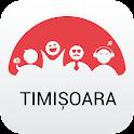 Timișoara City App by Eventya