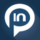 inPark Android apk