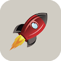 GO Speed (Cleaner & Antivirus) icon