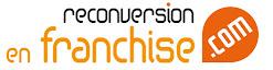 Recrutement franchise:  action franchise & réseaux