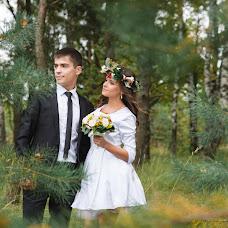 Wedding photographer Anton Nikishin (StoryTimeStudio). Photo of 29.04.2016