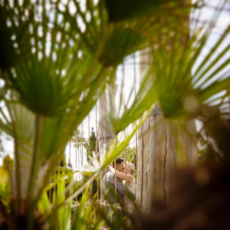 Wedding photographer Suzy Vieira (suzyvieira). Photo of 10.06.2015