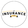 The Insurance Club Assist APK