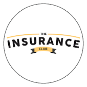 The Insurance Club Assist