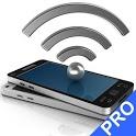 WiFi Speed Test Pro icon