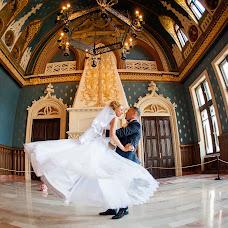 Wedding photographer Teodora Bisog (TeodoraBisog). Photo of 05.10.2016