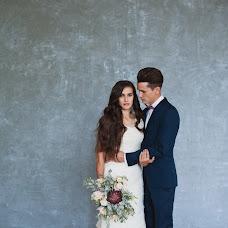 Wedding photographer Yuliya Velibekova (existence). Photo of 09.09.2014