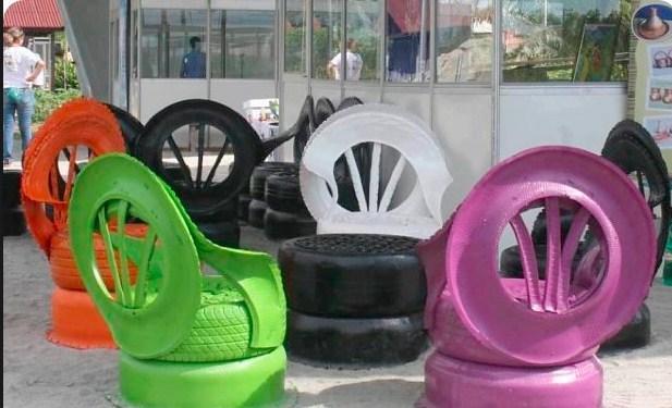 Diy unik genbrug id̩er Рandroid apps p̴ google play
