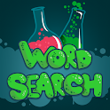 Fill-The-Words - word search puzzle icon