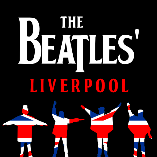 The Beatles' Liverpool Tour