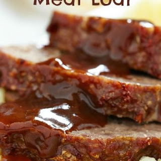 Paula Deen Meatloaf Recipes.