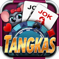 2021 Tangkas Poker Online App Download For Pc Android Latest