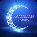 ادعية رمضان واعمال ليالي القدر icon