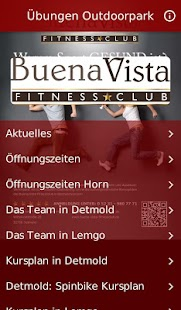 Buena-Vista-Fitnessclub- screenshot thumbnail