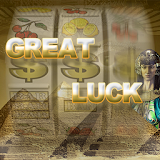 Great Luck Apk Download Free for PC, smart TV