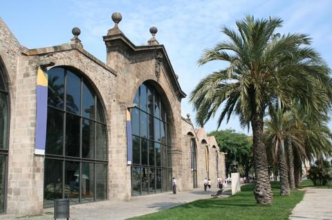 Photo Musée de la mer