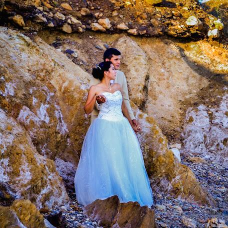 Wedding photographer Elias Rocha (EliasRocha). Photo of 18.08.2017