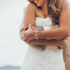 Wedding photographer Gal Botês (bots). Photo of 27.02.2014