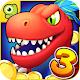開心捕魚3 - 街機打魚遊戲 gametower Android apk