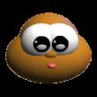💩 Potato 💩 APK