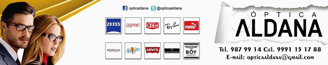 Photo: Diseño Grafico - Lona para optica