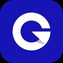 Grownhub Premium icon