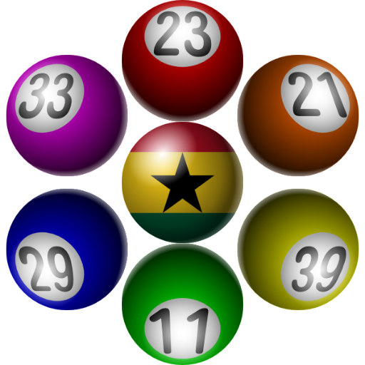 Lotto Number Generator For Ghana Android APK Download Free By ActMan