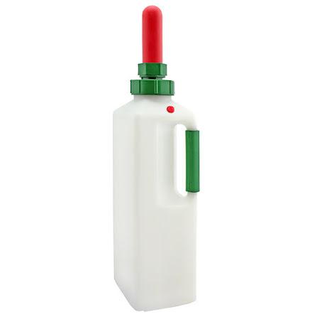 Nappflaska för Kalv 3 liter