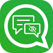 Tải Hidden Chat for WhatsApp APK