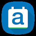 aCalendar - Android Calendar download