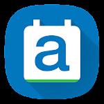 aCalendar - Android Calendar 2.0.9