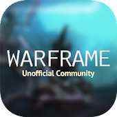 Community For Warframe