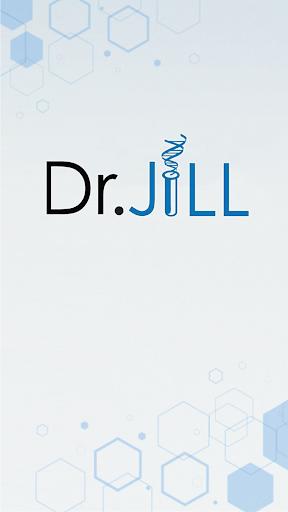 Dr.JiLL screenshot 1