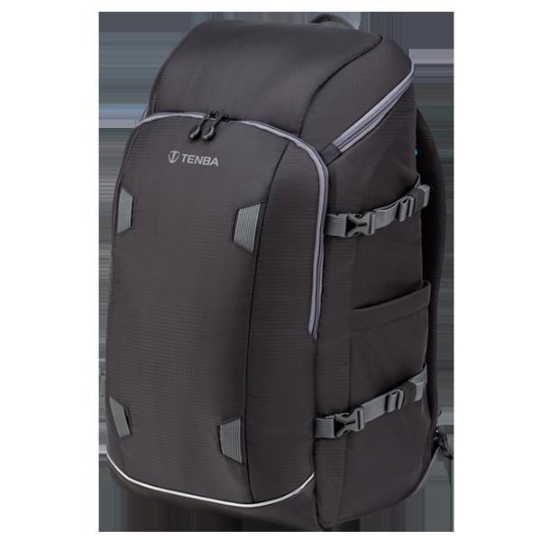 Solstice 24L Backpack