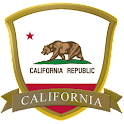 A2Z California FM Radio icon
