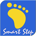 Smart Step Pedometer - MAPS