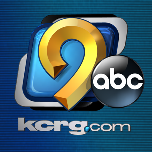 KCRG News