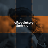 eRegulatory Summit