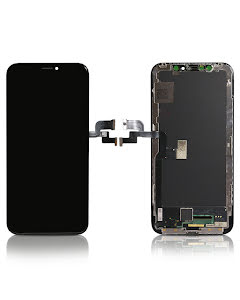 iPhone X Display OLED (Soft)